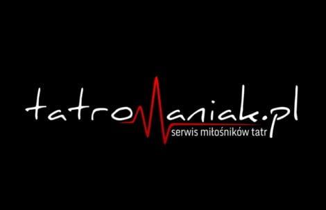 Witaj na Tatromaniak.pl! O portalu słów kilka…