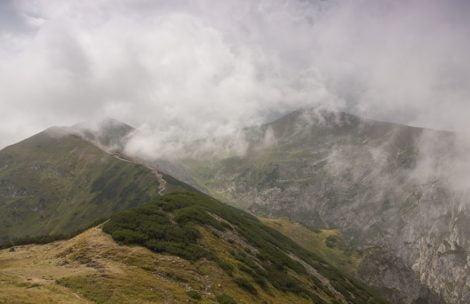 Pogoda na weekend: 29-31 sierpnia
