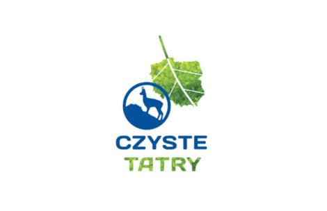 Czyste Tatry 2015 – ruszyła rejestracja na akcję