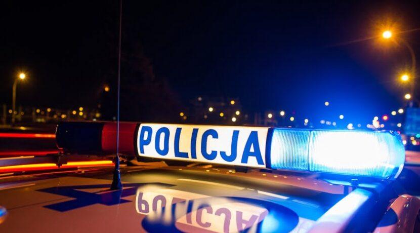 Tragedia w Zakopanem. Samochód przejechał po mężczyźnie