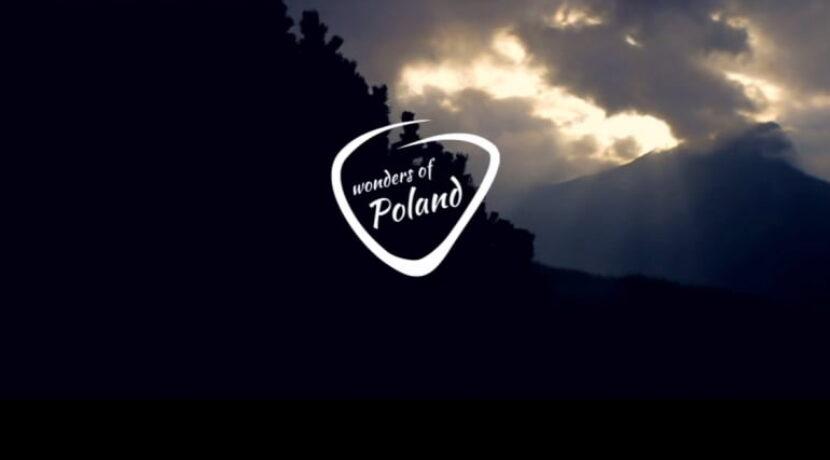 Cuda Polski: TATRY (film)