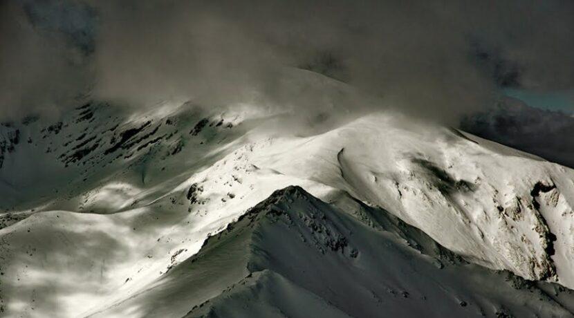 Lawina w Tatrach, jedna osoba nie żyje