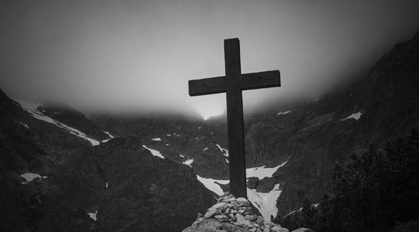 """""""Czarna sobota"""" w Tatrach – podsumowanie"""