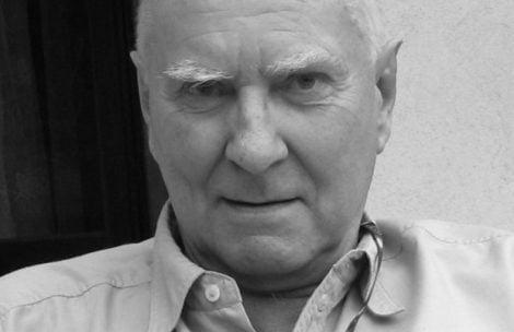 Nie żyje Janusz Kurczab, wybitny polski himalaista