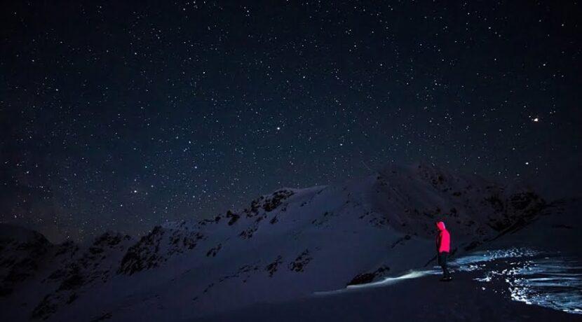 Nocne wędrówki po Tatrach znów zabronione
