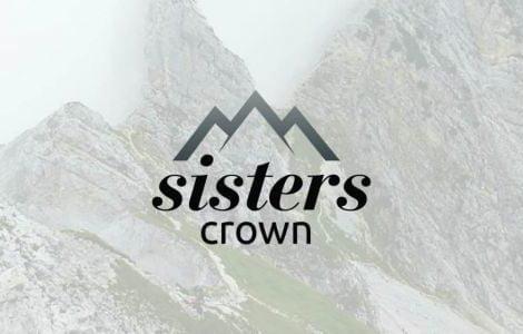 Razem po Koronę Ziemi – niezwykłe wyzwanie dwóch sióstr
