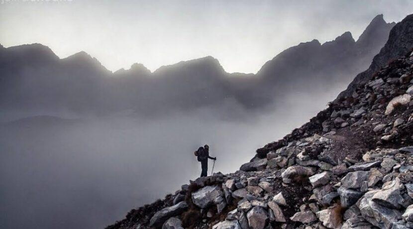 Najpiękniejsze Cytaty Górskie Tatromaniak Serwis