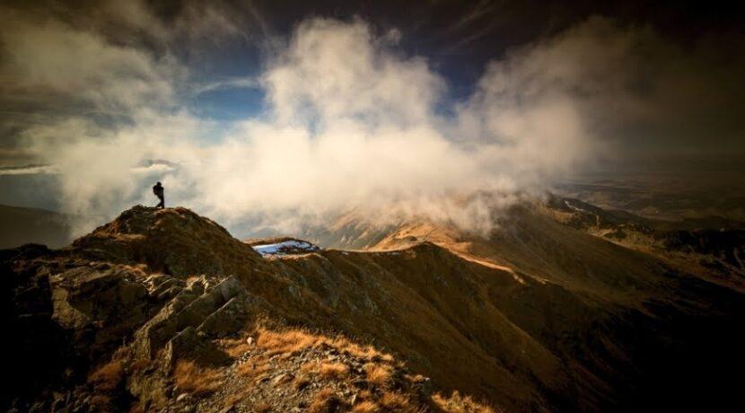 Letnie turystyczne ABC w Tatrach – jak przygotować się do wycieczki