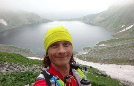 Nowy rekord zdobycia Korony Gór Polski – 28 szczytów w 76 godzin!