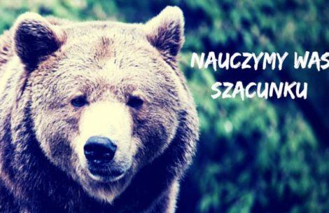 """""""Nauczymy Was szacunku"""" – oryginalna kampania Tatrzańskiego Parku Narodowego"""