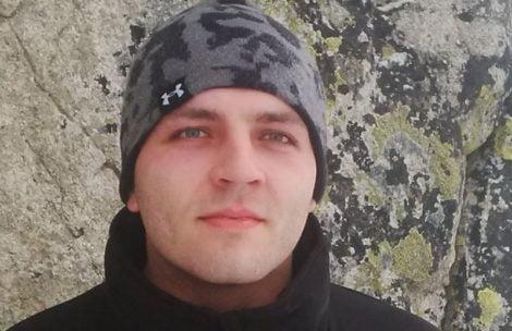 Ratownicy TOPR wznowili poszukiwania Michała Kaczmarka