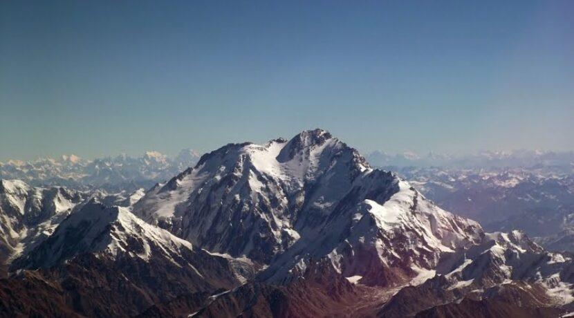 Nanga Parbat wreszcie padła! Jest pierwsze zimowe wejście!