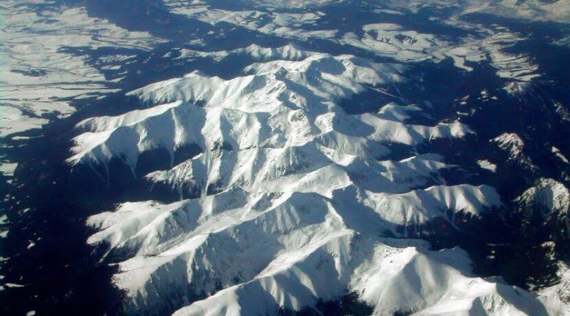 Słowacy zamykają szlaki na zimę [PEŁNA LISTA]