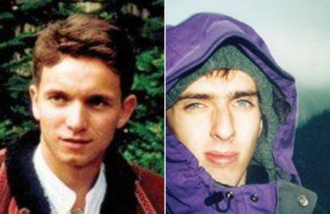 Rocznica tragedii pod Szpiglasową Przełęczą. W lawinie zginęli turyści i ratownicy TOPR