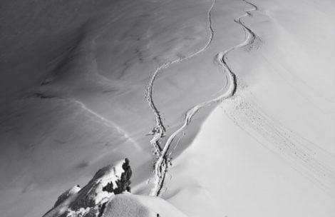 """""""Nie jesteśmy w Parku sami"""". TPN apeluje do skiturowców"""