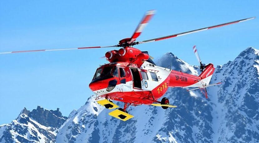 Płatne ratownictwo i obowiązkowe ubezpieczenia w górach – kilka pytań do zwolenników tych rozwiązań