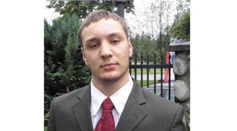 Zaginął 21-letni mieszkaniec Zakopanego. Mógł wyruszyć w Tatry