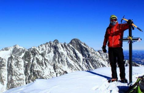 Tatry zimą – jak przygotować się do wycieczki?