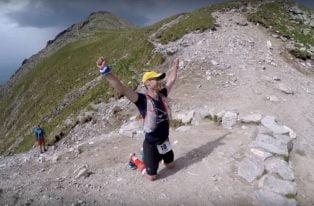 W Tatrach rusza HardaSuka! To jeden z najtrudniejszych triathlonów świata