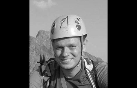 Zbiórka pieniędzy na pomoc rodzinie tragicznie zmarłego Mariusza Norweckiego