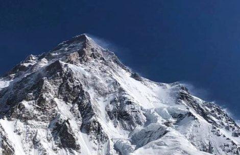 Będzie atak na K2 tej zimy!