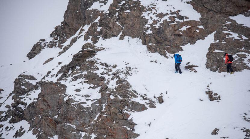 Czy turyści przygotowują się do wyjść w góry? – wyniki ankiety