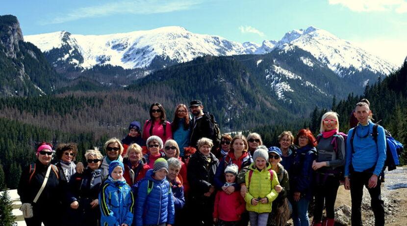 Skradziono aparat ze schroniska w Tatrach! Apel do złodzieja