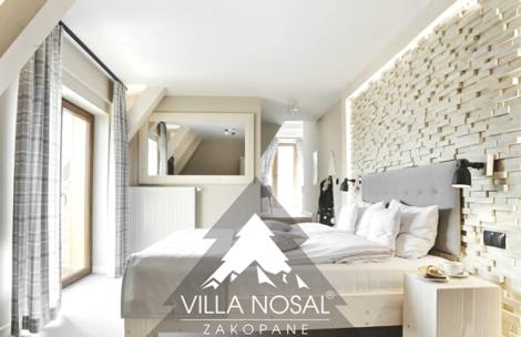 Villa Nosal