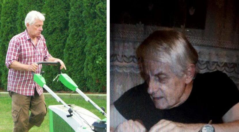 Poszukiwania na Babiej Górze. Zaginął 72-letni turysta, czy ktoś go widział?