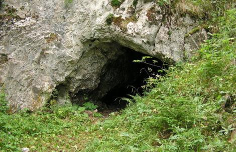 Sensacyjne odkrycie naukowców w jednej z tatrzańskich jaskiń!