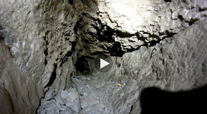 Rok temu rozpoczęła się najtrudniejsza akcja ratunkowa w historii Tatr (FILM)