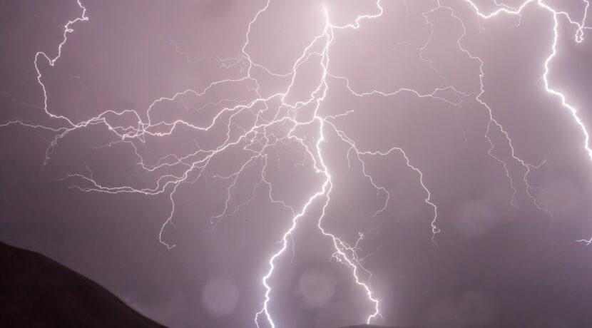 Śmiertelne żniwo burzy również w Tatrach Słowackich