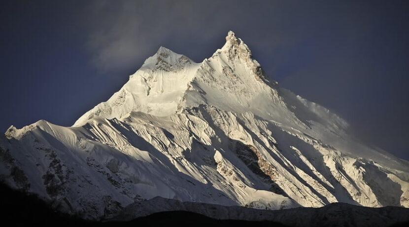 Nirmal Purja i inni zdobywcy K2 rozważają…wejście na kolejny ośmiotysięcznik