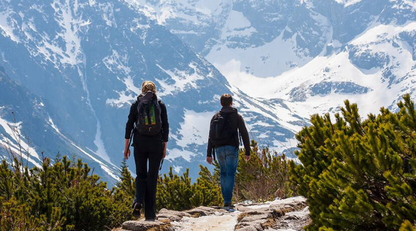 TPN: Zachowania turystów nie napawają optymizmem
