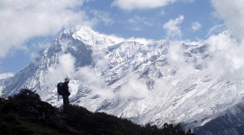 Filmy górskie, które warto obejrzeć (SZEROKI ZBIÓR)