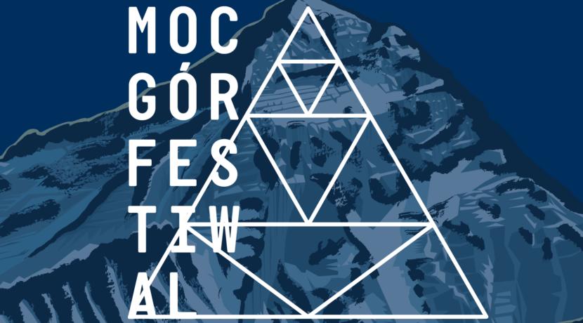 Festiwal Moc Gór – już pod koniec sierpnia w Zakopanem!