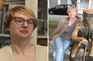 Trwają poszukiwania Joanny Felczak. Uruchomiono zbiórkę środków