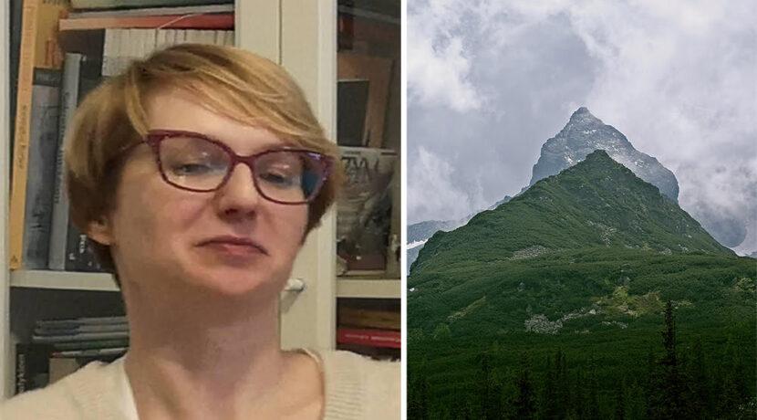 Nowe informacje w sprawie zaginionej Joanny. Została nagrana na monitoringu