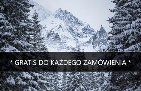 Black Friday w Sklepie Tatromaniaka!