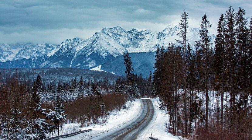 Co kupić miłośnikowi gór? Oto pomysły na prezent