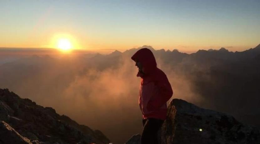 """""""Mój najlepszy dzień w górach"""" – zbiorczy artykuł po akcji charytatywnej"""